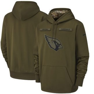 https://www.cheapsueprjerseysfans.com/wp-content/uploads/2020/01/cheap-football-jerseys-for-youth-Mens-Minnesota-Vikings-Olive-Salute-to-Service-Sideline-Therma-Performance-Pullover-Hoodie-china-nfl-324x324.jpg