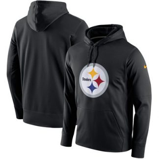 https://www.cheapsueprjerseysfans.com/wp-content/uploads/2020/01/cheap-jersey-authentic-Mens-Pittsburgh-Steelers-Black-Circuit-Logo-Essential-Performance-Hoodie-buy-football-jerseys-online-324x324.jpg