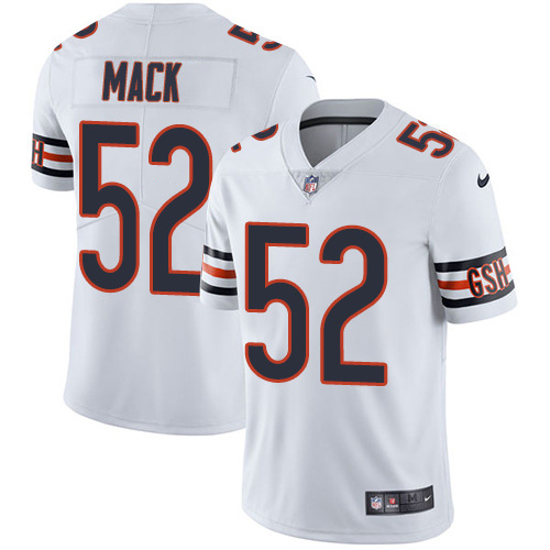 chicago bears jersey cheap, OFF 73%,Buy!
